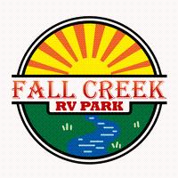 Fall Creek RV Park