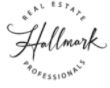 Hallmark Real Estate - LaRonda Shirley