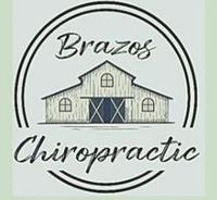 Brazos Chiropractic