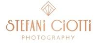 Stefani Ciotti Photography