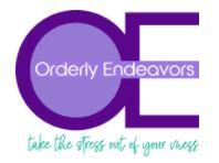 Orderly Endeavors, LLC