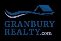 Granbury Realty