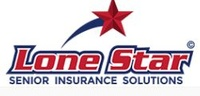 Lone Star Medicare Solutions