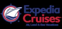 Expedia Cruises of Fort Worth