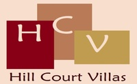 Hill Court Villas