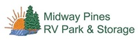 Midway Pines RV Park and Storage
