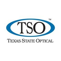 Texas State Optical - Granbury