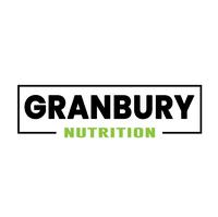 Granbury Nutrition