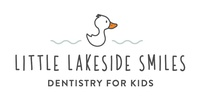 Little Lakeside Smiles