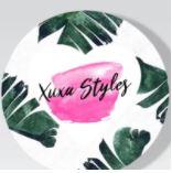 Xuxa Styles