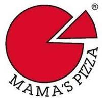 Mama's Pizza Granbury
