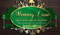 Memory Lane Adult Day Care
