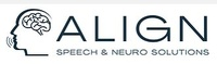 Align Speech and Neuro Solutions