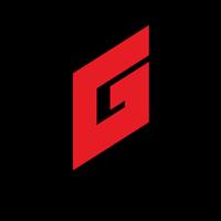 G-Force & Associates