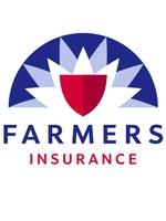 Steven Craig Bumpass Farmers Agency