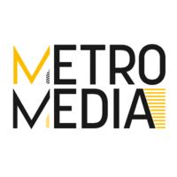 MetroMedia, Inc.