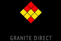 Wholesale Granite Direct
