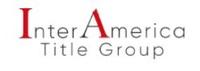 InterAmerica Title Group