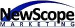 Newscope Marketing, Inc.