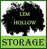 LEM Hollow Self Storage