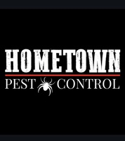 Hometown Pest Control