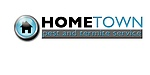 Hometown Pest and Termite Service
