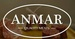 Anmar Foods