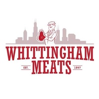 R. Whittingham & Sons Inc.