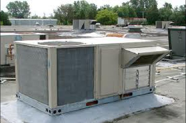 Gallery Image hvac-services.jpg