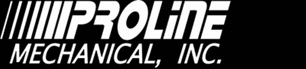 Proline Mechanical Inc