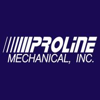 Proline Mechanical Inc