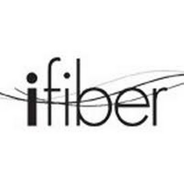 iFiber in Partnership with Kane County