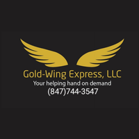 Gold-Wing Express, LLC