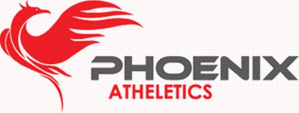 Phoenix Athletics, Inc.