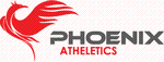 Phoenix Athletics, Inc.