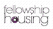 Fellowship Housing