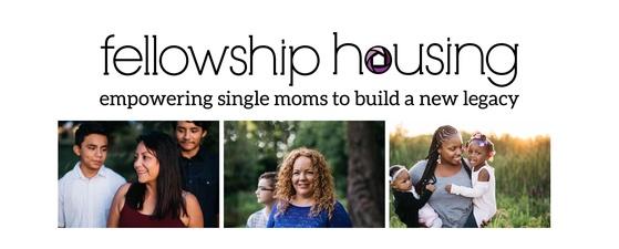 Fellowship Housing Corporation