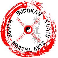 Budokan Martial Arts