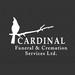 Cardinal Funeral & Cremation Services, LTD