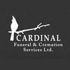 Cardinal Funeral & Cremation Services, LTD