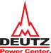Deutz Power Center Great Lakes
