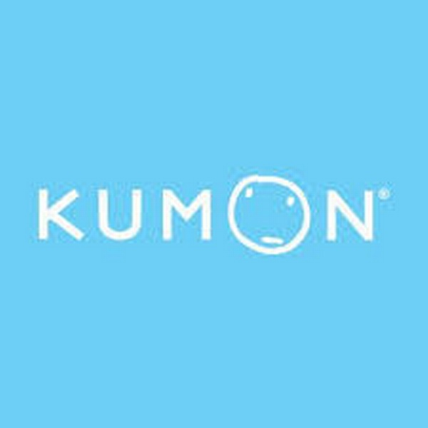 The Kumon Center of Elgin-West