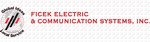 Ficek Electric & Communication Systems