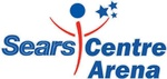 Sears Centre Arena