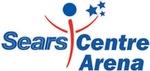 Sears Centre Arena