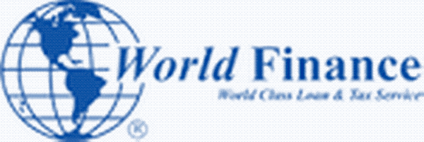 World Finance Corporation