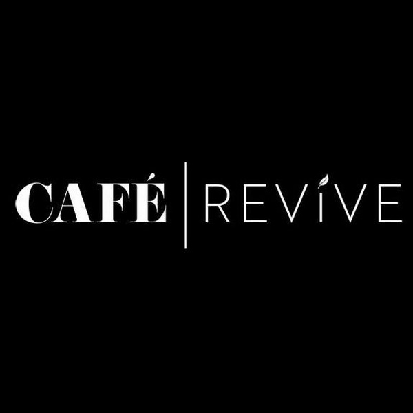 Cafe Revive