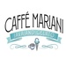 Caffé Mariani - Java and Gelato