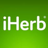 iHerb, LLC.