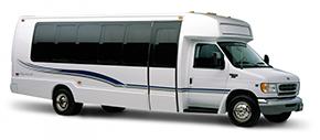 Gallery Image 150766092324-passenger-minibus.jpg